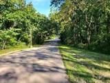 2166 Fawn Ridge Drive - Photo 12