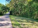 2166 Fawn Ridge Drive - Photo 16