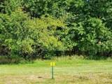 2166 Fawn Ridge Drive - Photo 4
