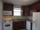 5235 Parkside Avenue - Photo 10