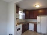 5235 Parkside Avenue - Photo 11