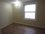 5235 Parkside Avenue - Photo 13