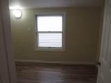 5235 Parkside Avenue - Photo 14