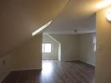5235 Parkside Avenue - Photo 16