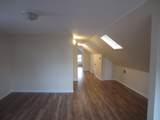 5235 Parkside Avenue - Photo 19