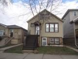 5235 Parkside Avenue - Photo 2