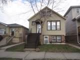 5235 Parkside Avenue - Photo 3