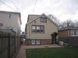 5235 Parkside Avenue - Photo 36