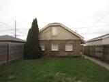 5235 Parkside Avenue - Photo 38