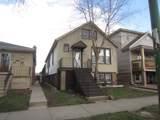 5235 Parkside Avenue - Photo 4