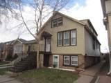 5235 Parkside Avenue - Photo 5