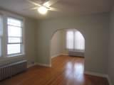 5235 Parkside Avenue - Photo 7