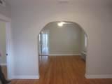 5235 Parkside Avenue - Photo 8