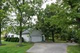 119 Chickasaw Lane - Photo 7
