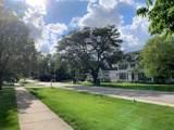410 Traube Avenue - Photo 2