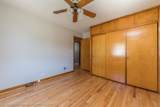2218 Forest Avenue - Photo 10