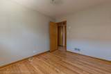 2218 Forest Avenue - Photo 12