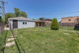 2218 Forest Avenue - Photo 16