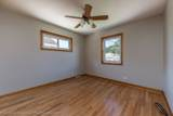 2218 Forest Avenue - Photo 7