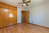 2218 Forest Avenue - Photo 8