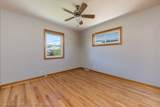 2218 Forest Avenue - Photo 9