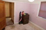 3025 Oak Park Avenue - Photo 18