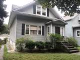 3025 Oak Park Avenue - Photo 2
