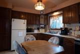 3025 Oak Park Avenue - Photo 9