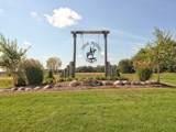 1309 Sioux Turn - Photo 17