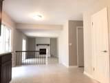 3566 Huntley Terrace - Photo 13