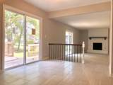 3566 Huntley Terrace - Photo 14