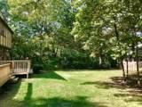 3566 Huntley Terrace - Photo 28