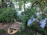 5513 Lake Drive - Photo 2
