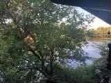 5513 Lake Drive - Photo 3