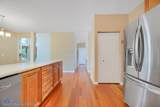 1239 William Drive - Photo 12
