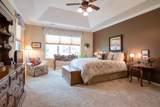 1031 Broadmoor Drive - Photo 10
