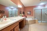1031 Broadmoor Drive - Photo 11