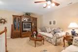 1031 Broadmoor Drive - Photo 15