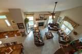 1031 Broadmoor Drive - Photo 16