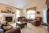1031 Broadmoor Drive - Photo 3