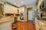 1031 Broadmoor Drive - Photo 6
