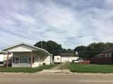 1301-1307 Bloomington Street - Photo 2