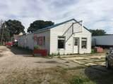 1301-1307 Bloomington Street - Photo 3