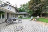 1822 Butterfield Lane - Photo 20