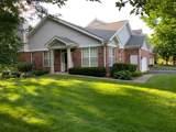 7336 Chestnut Hills Drive - Photo 1