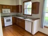 7336 Chestnut Hills Drive - Photo 30
