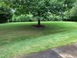 7336 Chestnut Hills Drive - Photo 5