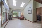 1 Blackberry Court - Photo 13