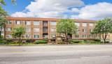 10048 Pulaski Road - Photo 1