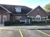 10727 Winterset Drive - Photo 1